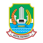Pemerintah Daerah Kota Bekasi
