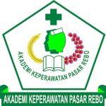 Diklat RSUD dr. Chasbullah Abdulmadjid Kota Bekasi